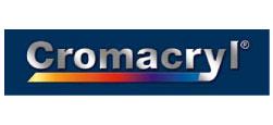 cromacryl